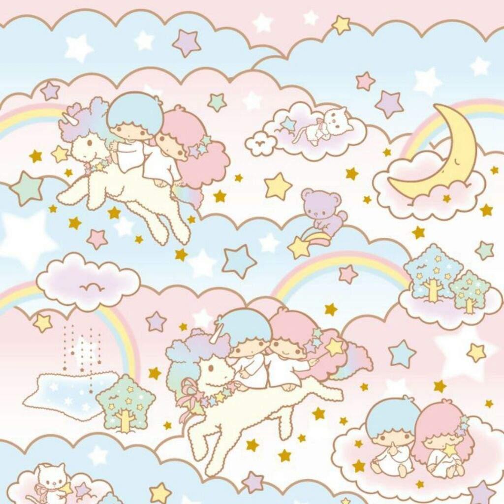 Fairy Kei Kawaii Amino Amino