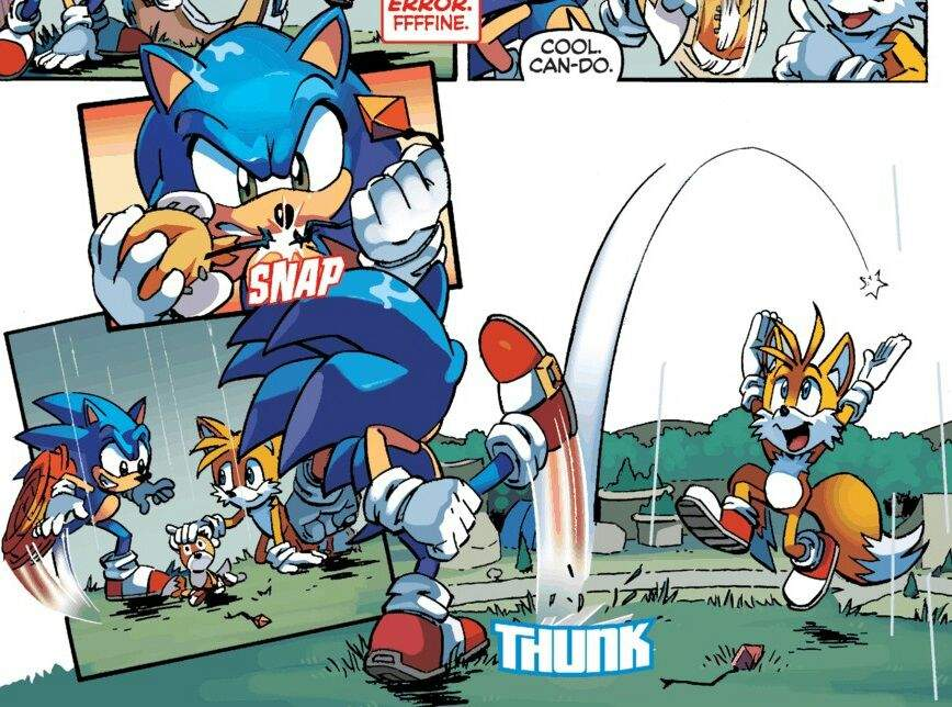 Tails Doll Wiki Sonic The Hedgehog Amino