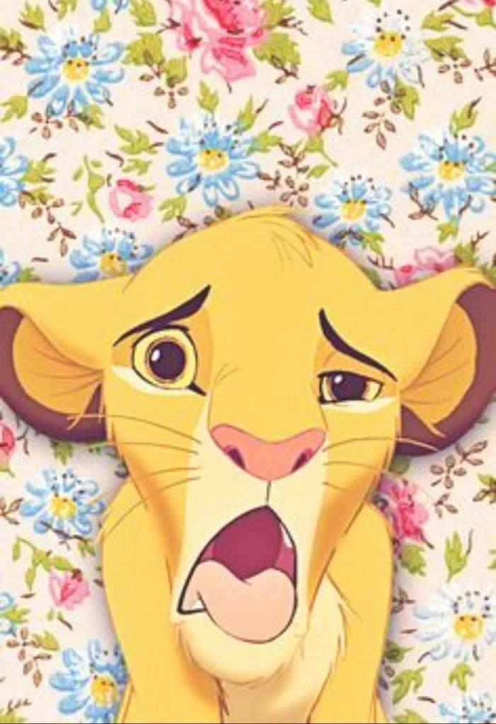 Fondos De Pantalla Disney Tumblr Fondos De Pantalla Amino