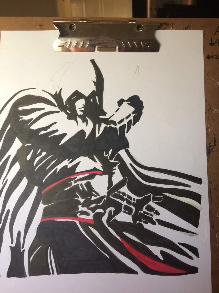 Ezio Auditore Da Firenze Fanart Anime Amino