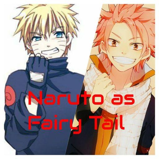Naruto Amino Amino: GUESS THAT ANIME!!!!!