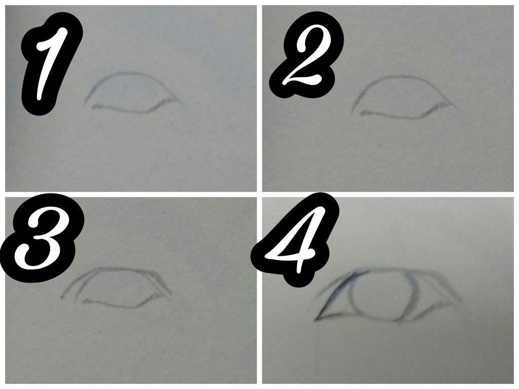 Como Dibujar A BTS- Jungkook