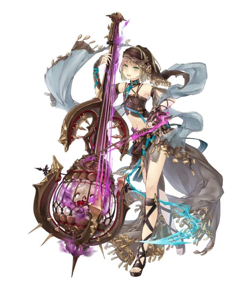 anime fantasy characters fantasy concept anime characters | anime amino