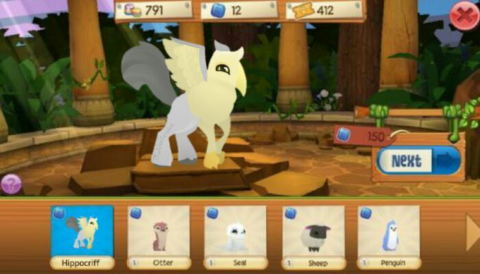 Animal Jam Snow Leopard Slippers Code - Best Image of