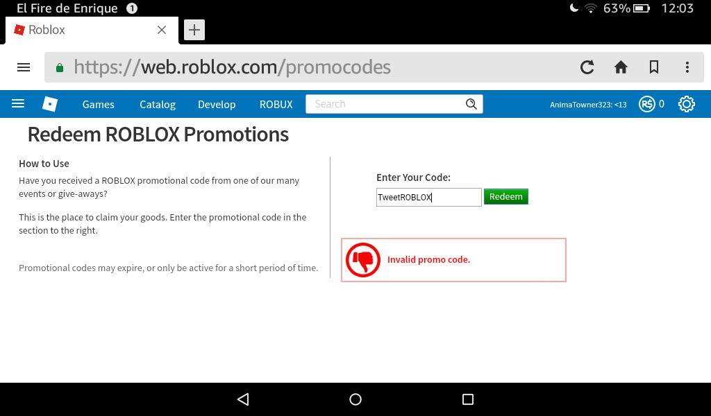 roblox cheats how to get free obc