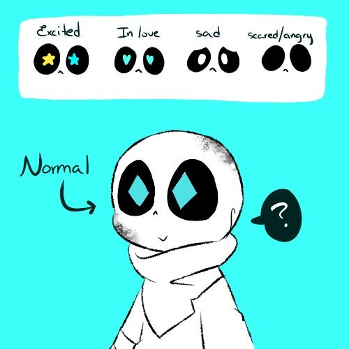 Blueprint sans wiki undertale amino extra fact he has the same powers as ink but he can only create things making a blueprint first he often uses his scarf he doesnt like to use his malvernweather Gallery