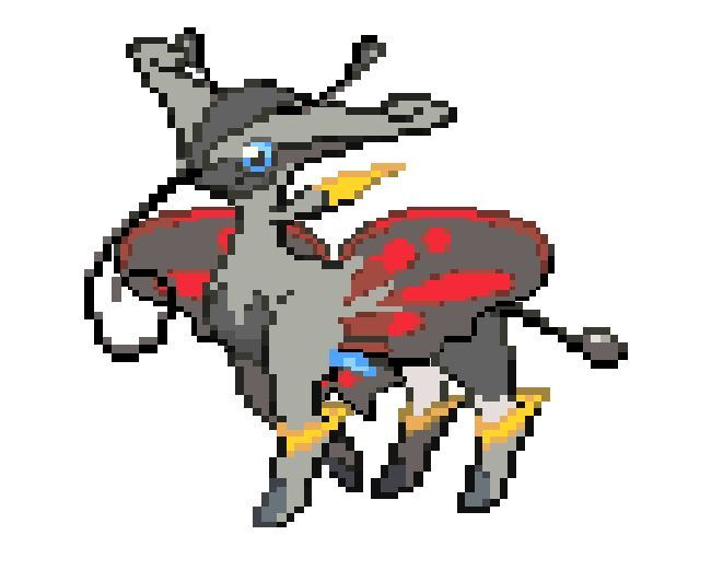 how to catch cobalion terrakion and virizion in pokemon black
