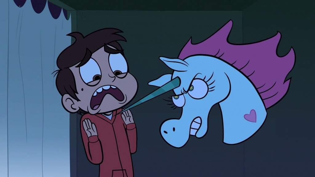 SVTFOE Episode Review: 1B - Party With a Pony (Part 1) | SVTFOE Amino