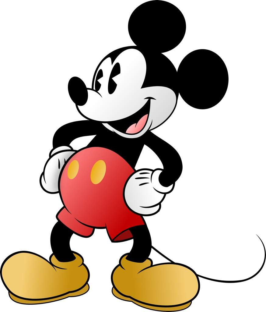 Conspiracies >> Mickey Mouse (Mandela Effect) | Conspiracies & Mandela Effects Amino