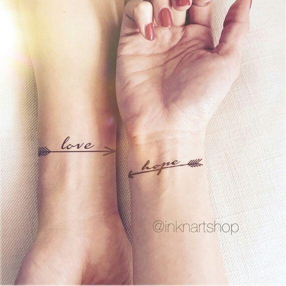 Ideas Inspiración Love Tattoos Amino