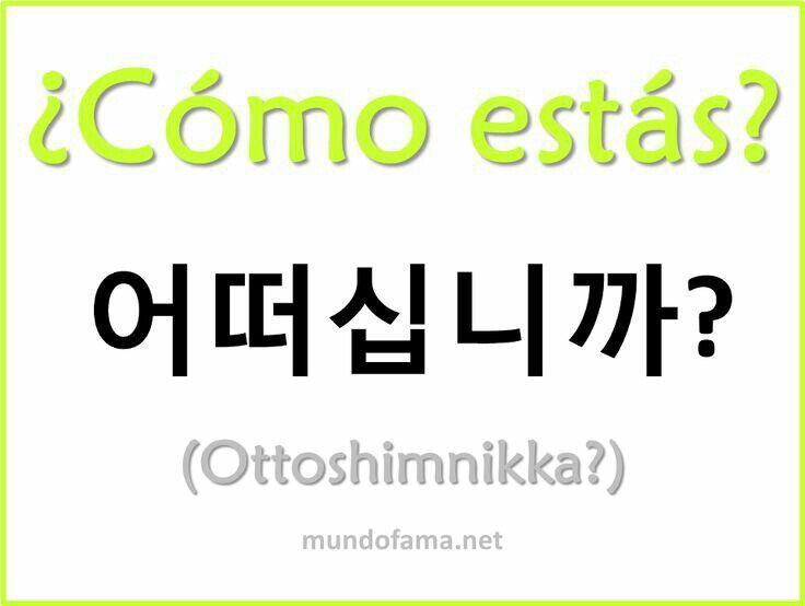 Frases De Amor En Portugués Traducidas Al Español: Frases Y Palabras Coreanas ^-^