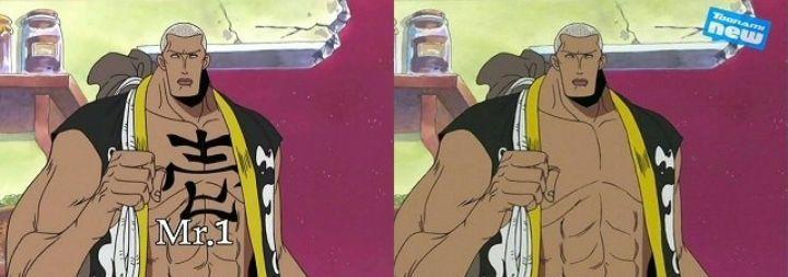 Top 10 4Kids Edits!   One Piece Amino