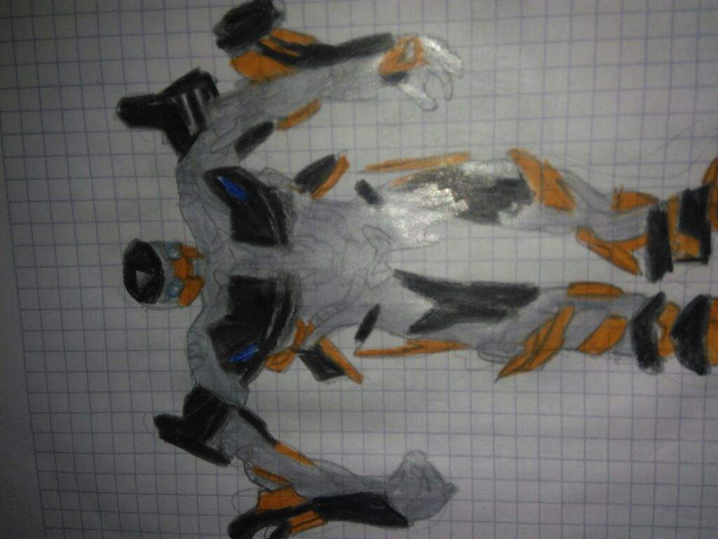 Transformers The Last Knight Hot Rod Dibujo Transformers