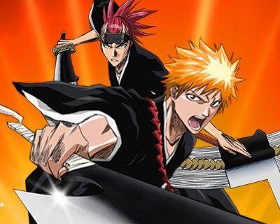 Image: VIZ   The Official Website for Naruto Shippuden   Anime Amino