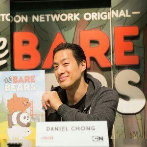 Curiosidades de We Bare Bears | • Escandalosos Amino • Amino