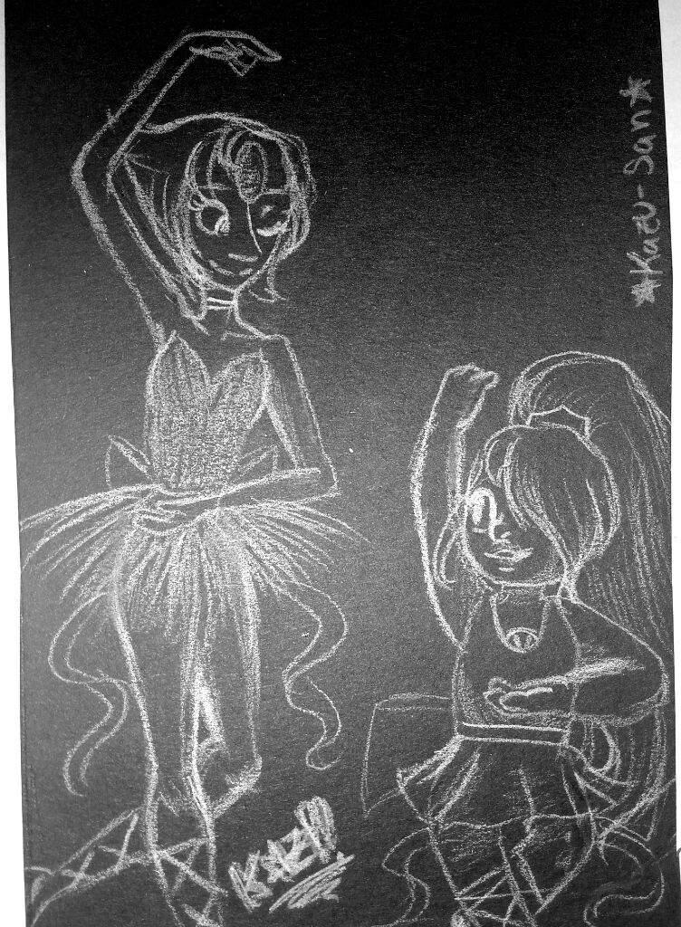 Perla y Amatista - Concurso dibujo Blanco y Negro!! | Steven ...