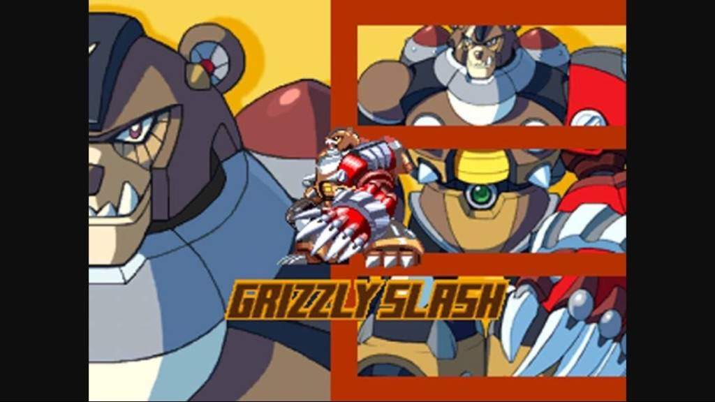 Roster Ranking: Mega Man X5 | Video Games Amino