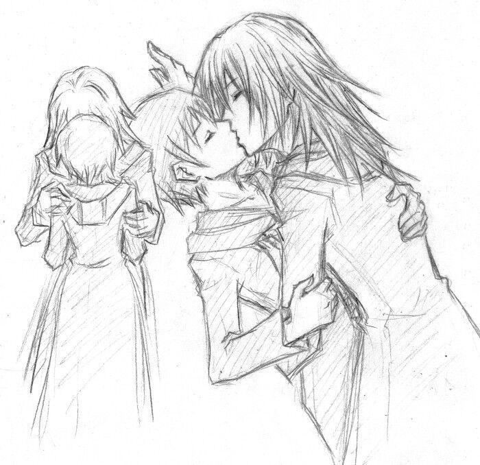 Mangareader Kingdom 545: •Kingdom Hearts• Español Amino