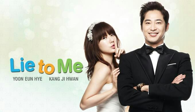 Yoon eun hye and top dating apps