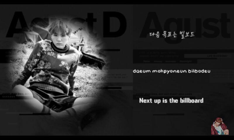Min Yoongi prediction | ARMY's Amino