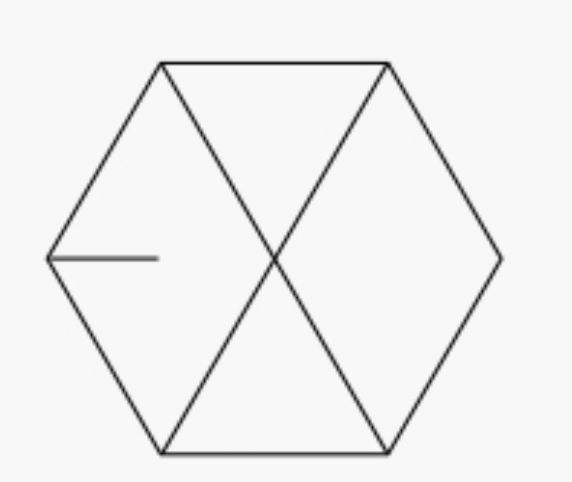 Exo S Logo Evolution K Pop Amino Check out our exo logo selection for the very best in unique or custom, handmade pieces from our graphic design shops. exo s logo evolution k pop amino