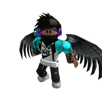 My Avatar Go Ahead Follow Me On Roblox Humaid181006 Bro SyedMuhammad989