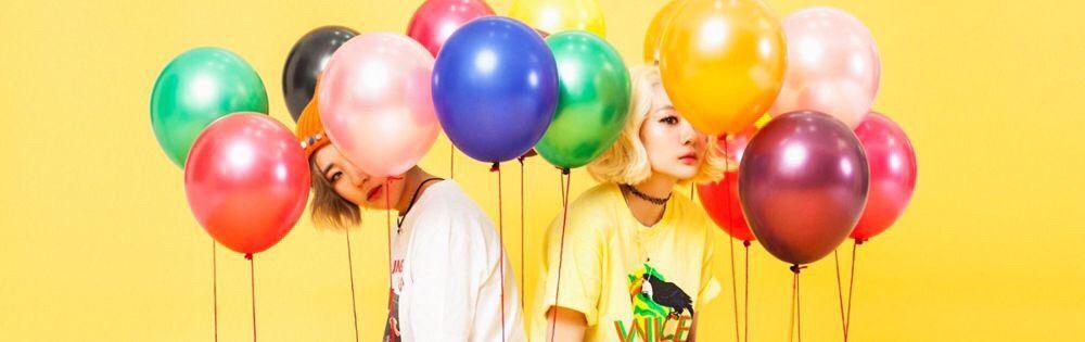 Bolbbalgan4 ♡ | K-Pop Amino