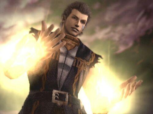 God Hand   Wiki   •PlayStation• Amino