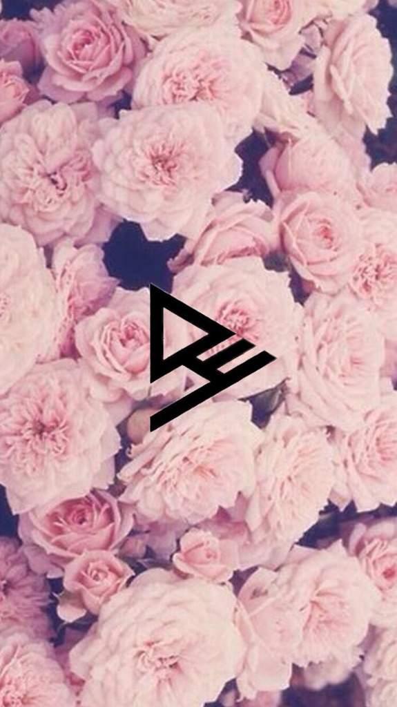 logo wallpapers   A.C.E (에이스) Amino