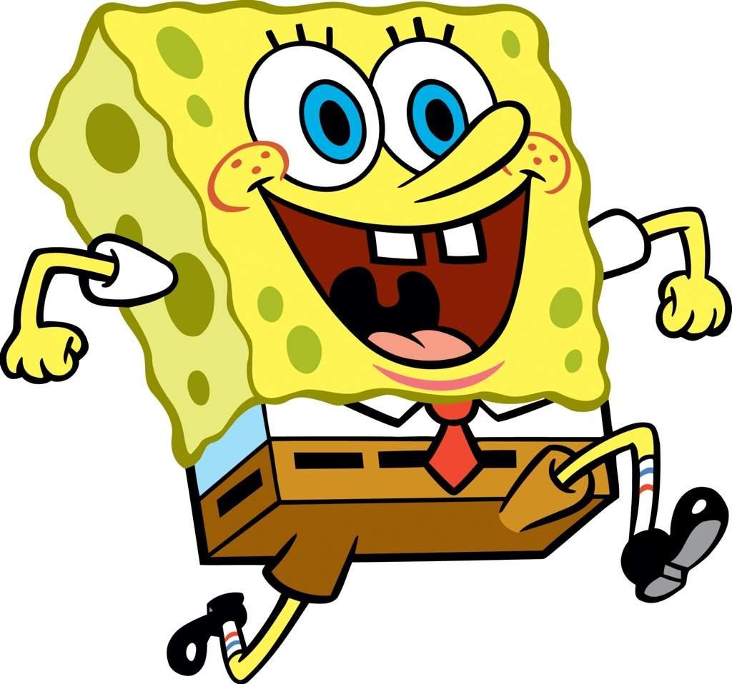 spongebob and gary move on wrestling amino