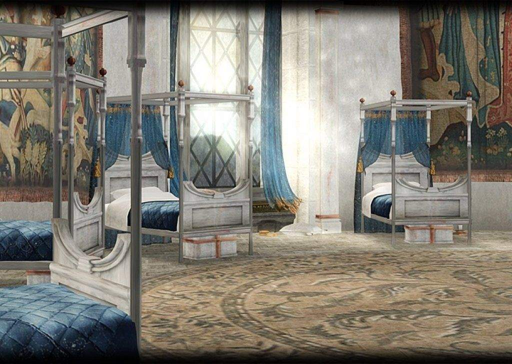 Harry Potter Bedroom Ideas Easy And Cool Harry