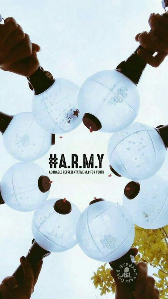 Fondos Tumblr Army S Amino Amino
