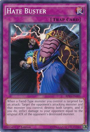 Dark Ruler Ha Des Lore   Duel Amino