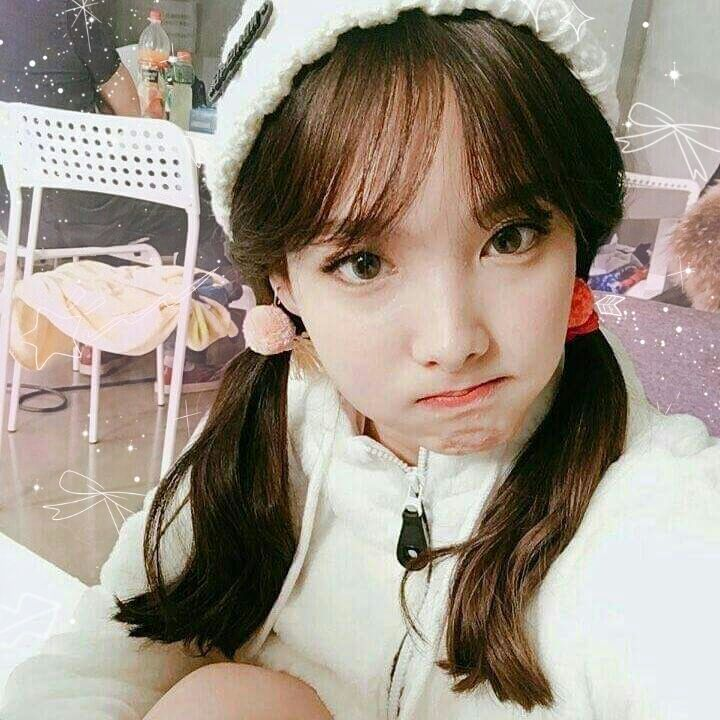 Nayeon Wallpaper Twice Nayeon Twice