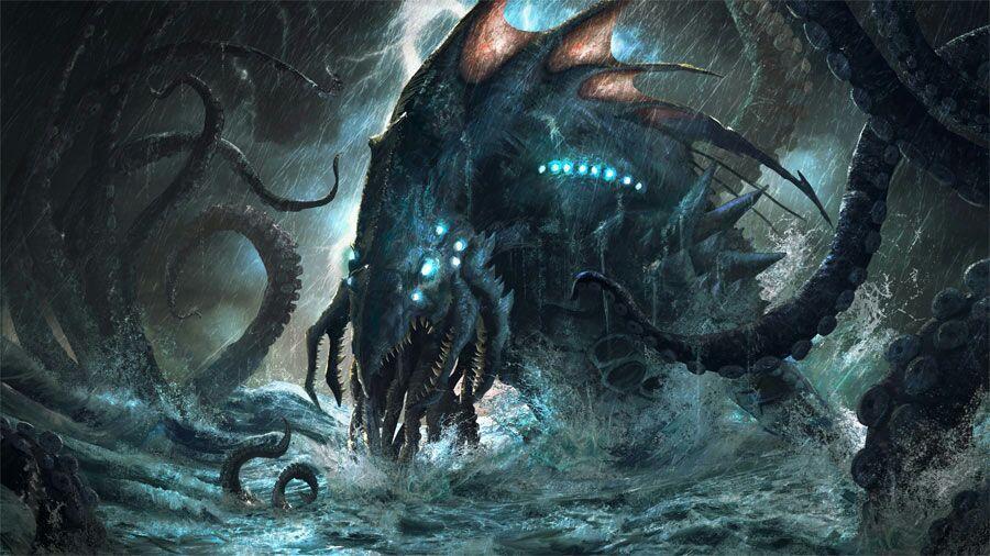 dark heresy 2e forgotten gods pdf
