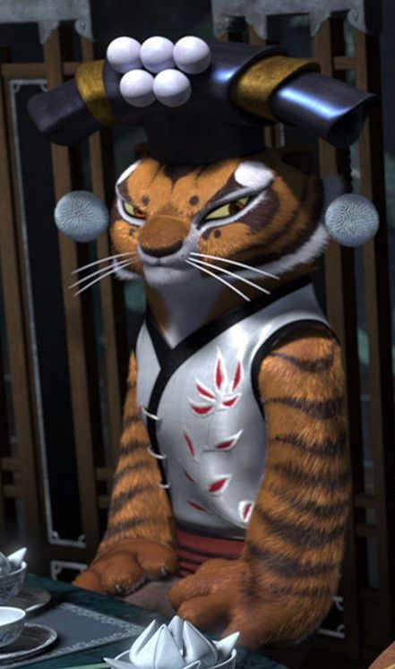 Gallery of Famous Cartoon Cat Characters Over The Years #