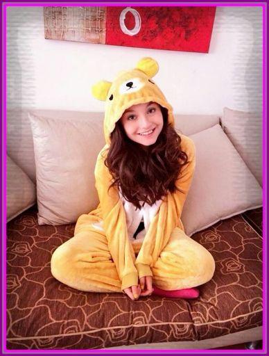 Imagen Fotos De Soy Luna En Disney Channel Para Descargar