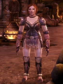 Light Armor Sets Dao Wiki Dragon Age World Amino The various pieces of each set can come from various tiers and still return set benefits. light armor sets dao wiki dragon