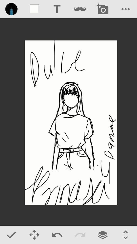 La hija de Marceline y la Dulce Princesa :D | • Hora de Aventura ...