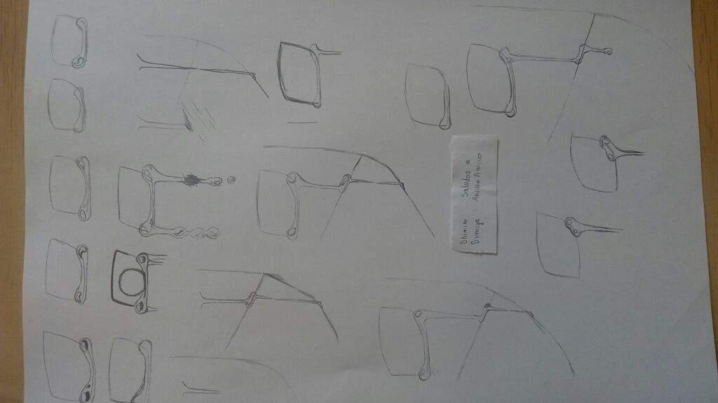 Algun Consejo Para Dibujar Las Lagrimaa En Los Ojos Anime Amino