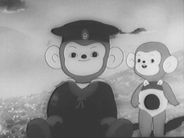 ❊ The History Of Anime ❊ | Anime Amino