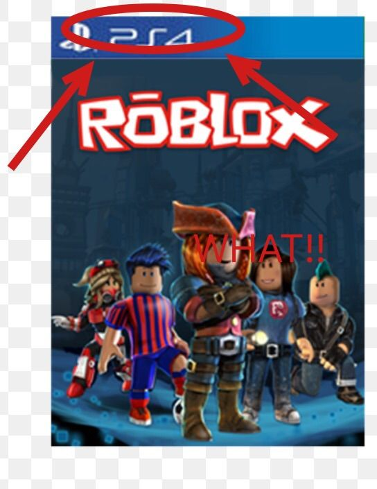 Who Likes Roblox On Xbox And Ps4 Roblox Amino