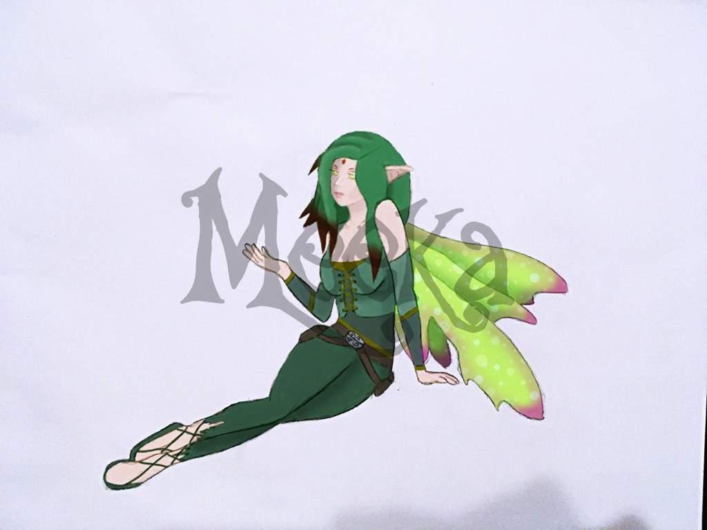 My Avatar Art Roblox Amino - roblox free wings in avatar