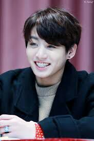 BTS Jungkook Hair Colours Appreciation Part One Dark Coulers