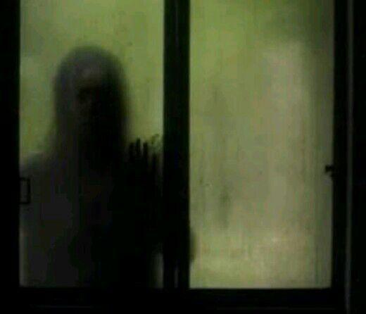 Resultado de imagen para ej juego de la ventana