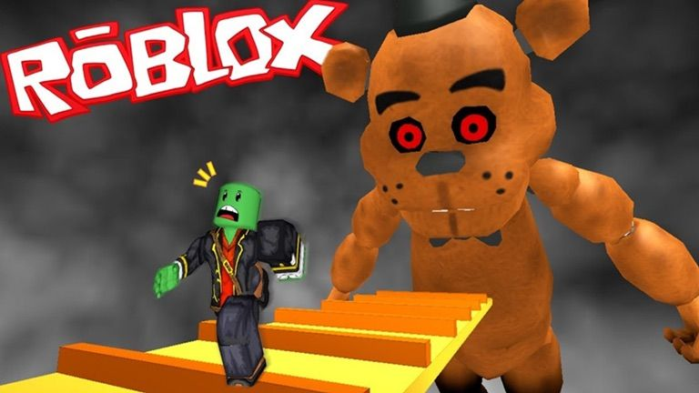 lol ad try my obby roblox Do You Belive In Rob Mcdonalds Obby Roblox Amino