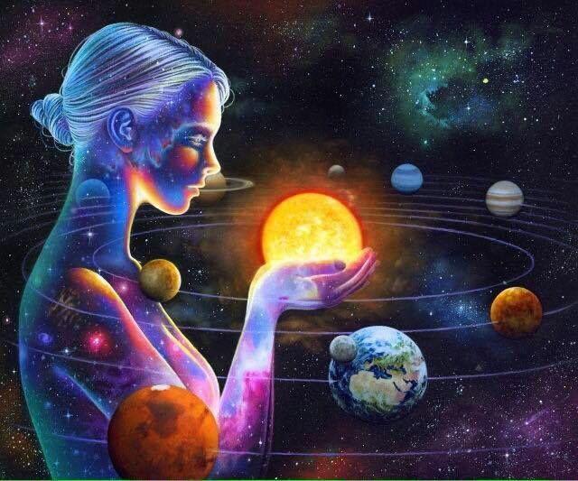 Resultado de imagen de el todo existencial