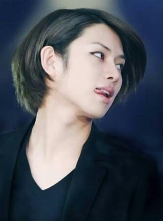 Kim Hee Chul's Gender. | K-Pop Amino