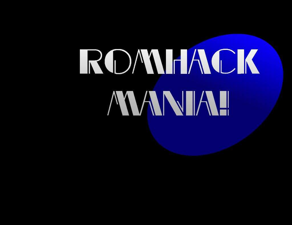 ROMhack Mania! Act 1 - Sonic 1: Mania Edition | Sonic the