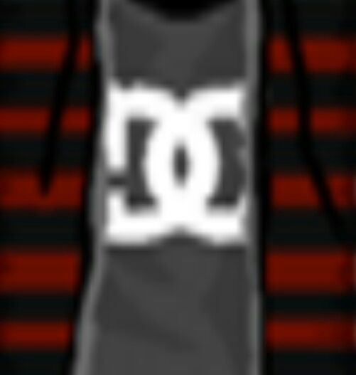 Free To Use T Shirt Designs For Everyone Roblox Amino